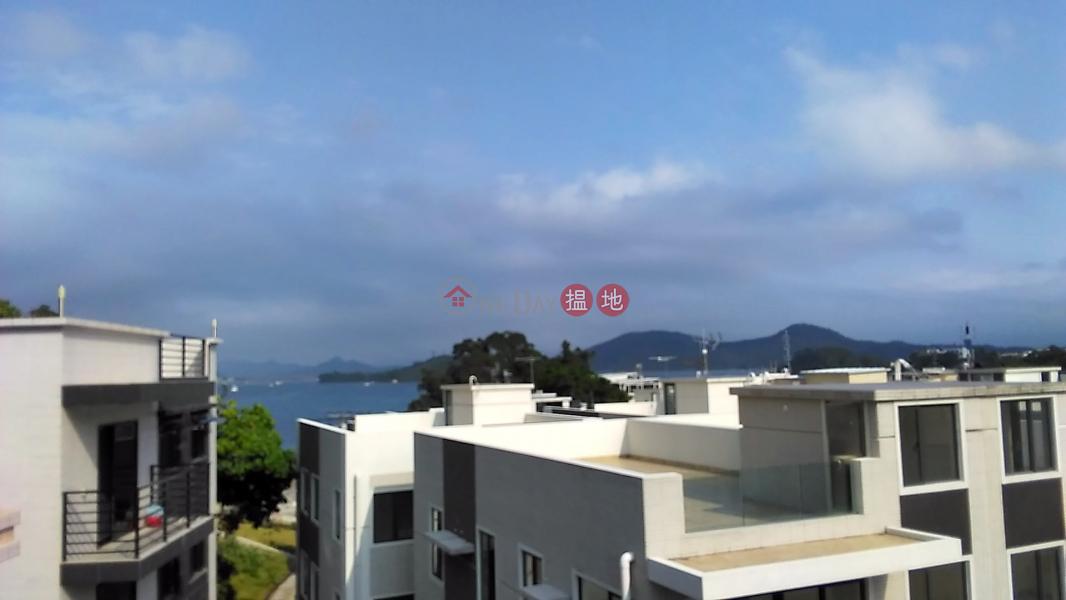 Good Sea View , see the Sun rise 134 Sha Lan Road   Tai Po District, Hong Kong   Rental   HK$ 18,000/ month