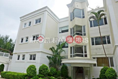 3 Bedroom Family Flat for Rent in Stanley|14 Stanley Beach Road(14 Stanley Beach Road)Rental Listings (EVHK88610)_0