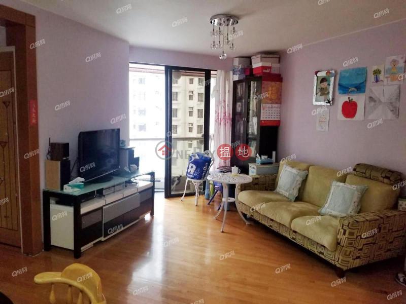 Heng Fa Chuen Block 47 | 2 bedroom Mid Floor Flat for Rent | Heng Fa Chuen Block 47 杏花邨47座 Rental Listings
