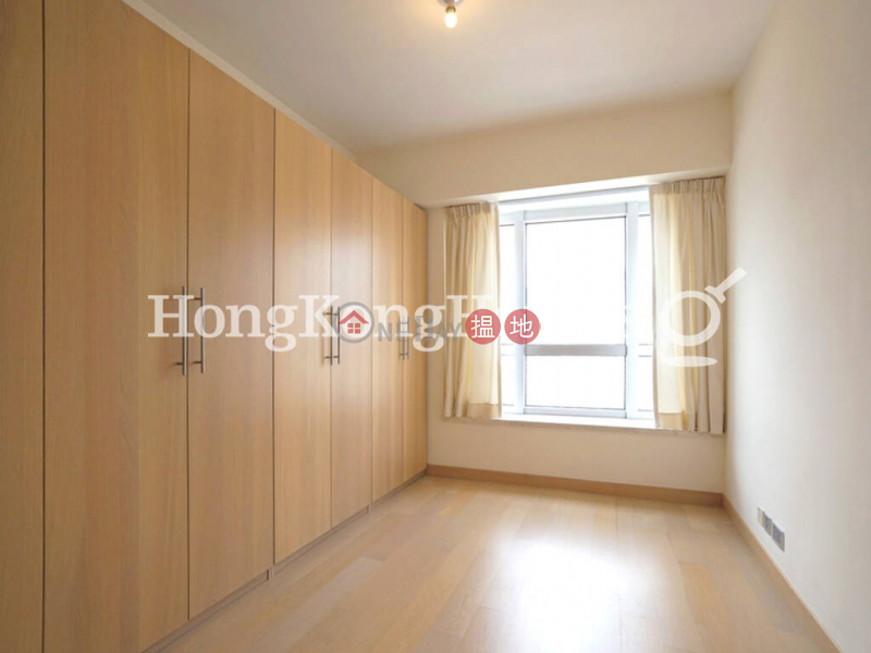 HK$ 85,000/ month Marinella Tower 9, Southern District   4 Bedroom Luxury Unit for Rent at Marinella Tower 9