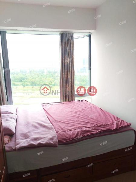 Park Circle | 4 bedroom Mid Floor Flat for Sale 18 Castle Peak Road-Tam Mi | Yuen Long, Hong Kong Sales, HK$ 11.5M