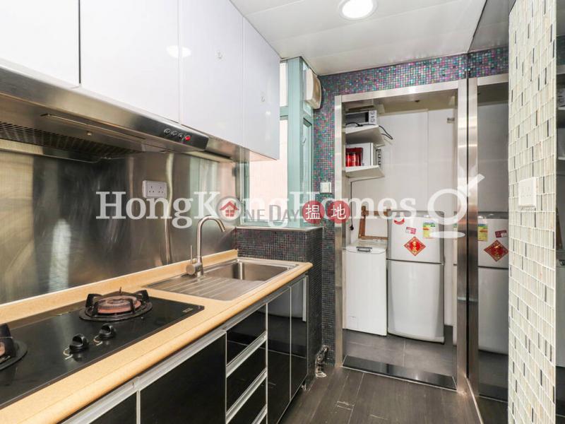 HK$ 600萬|匯創大廈|灣仔區-匯創大廈一房單位出售
