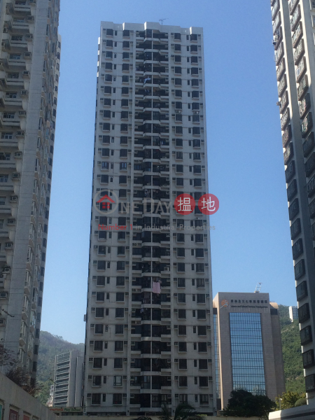 Shatin Plaza Treasury Tower (Block D) (Shatin Plaza Treasury Tower (Block D)) Sha Tin|搵地(OneDay)(1)