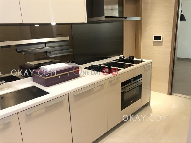 匯璽II 高層-住宅 出租樓盤-HK$ 56,000/ 月
