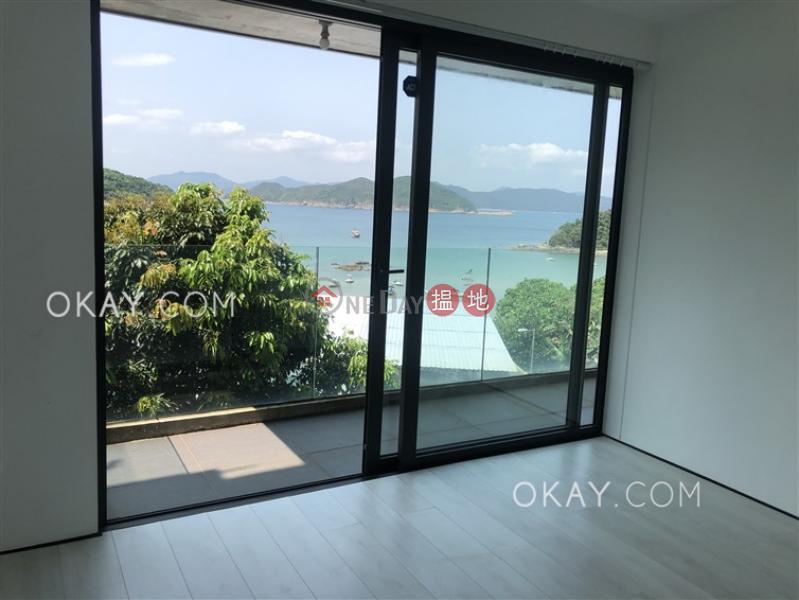 Siu Hang Hau Village House Unknown | Residential Rental Listings, HK$ 55,000/ month