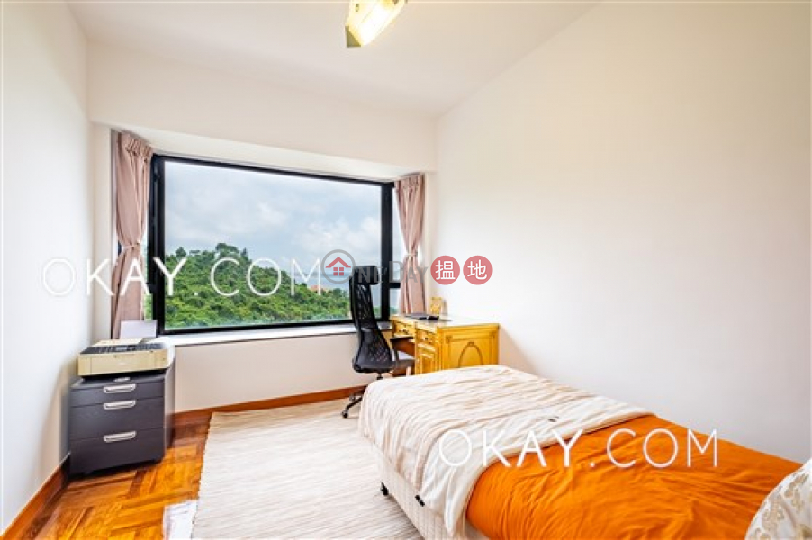 Rare 3 bedroom in South Bay | Rental 55 South Bay Road | Southern District | Hong Kong, Rental | HK$ 80,000/ month