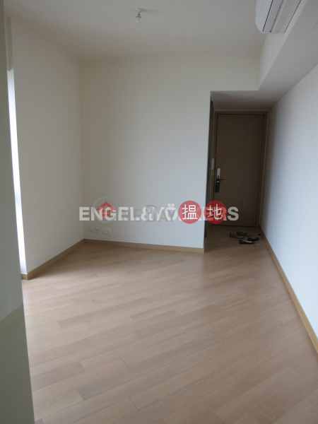 1 Bed Flat for Sale in North Point, Lime Habitat 形品 Sales Listings | Eastern District (EVHK100021)