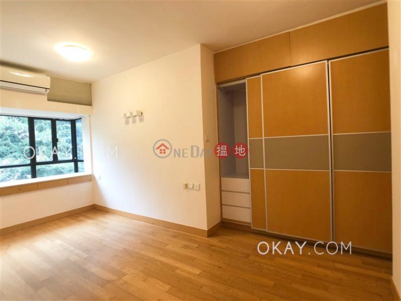 HK$ 27,000/ 月-承德山莊西區|1房1廁,露台《承德山莊出租單位》