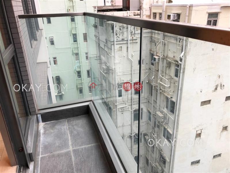 3房2廁,極高層,露台《寶華閣出租單位》29-31毓秀街 | 灣仔區|香港|出租|HK$ 46,000/ 月