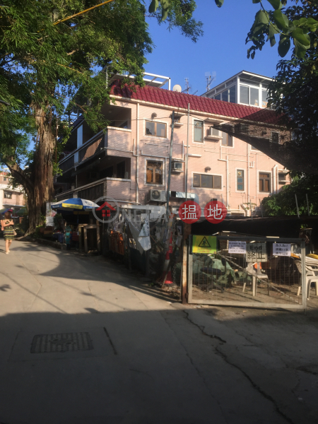 榕樹灣村屋 (Yung Shue Wan Village House) 榕樹灣|搵地(OneDay)(5)