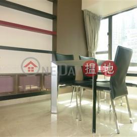 Charming 2 bedroom on high floor | For Sale|Honor Villa(Honor Villa)Sales Listings (OKAY-S81261)_3