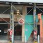 漢文閣 (Hon Man Mansion) 灣仔永興街9-11號|- 搵地(OneDay)(2)