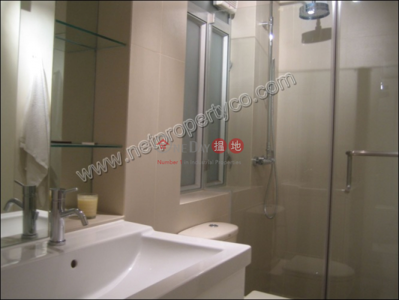 Property Search Hong Kong | OneDay | Residential | Rental Listings | Big studio apartment for Rent