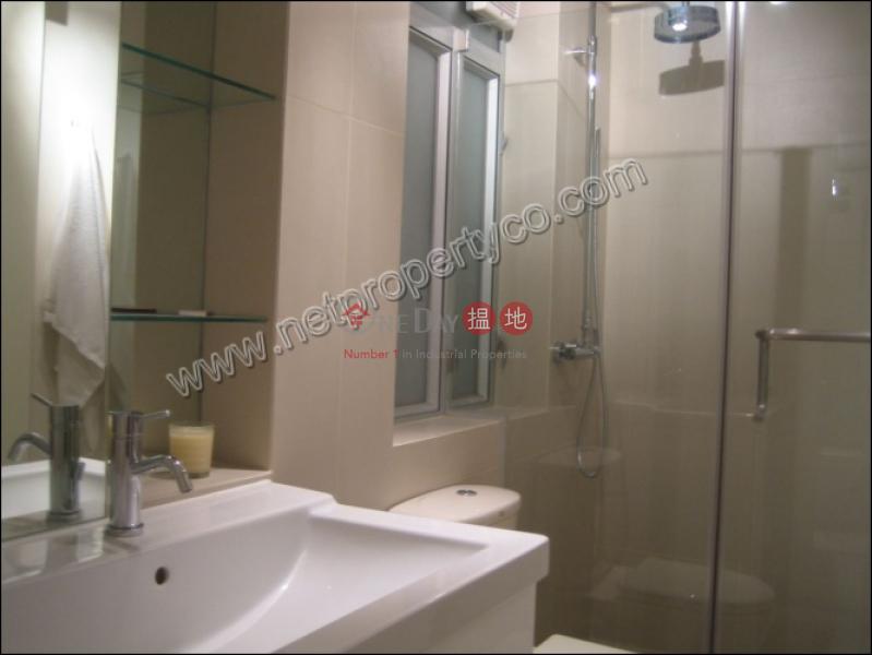 香港搵樓|租樓|二手盤|買樓| 搵地 | 住宅出租樓盤|禮雲大廈