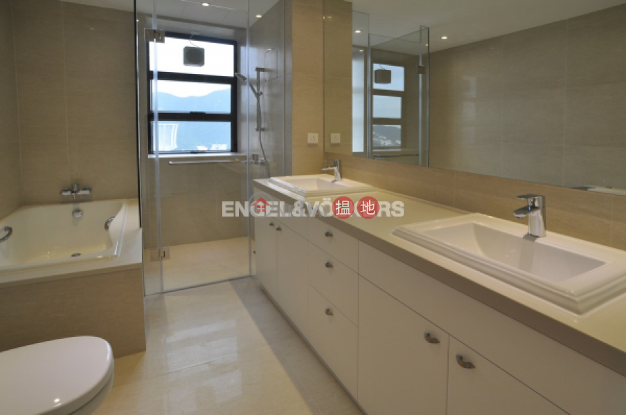 HK$ 220,000/ month The Somerset, Southern District, 4 Bedroom Luxury Flat for Rent in Repulse Bay