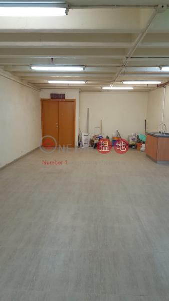 GOOD, Golden Dragon Industrial Centre Block 3 金龍工業中心第3座 Rental Listings | Kwai Tsing District (LAMPA-8253047678)