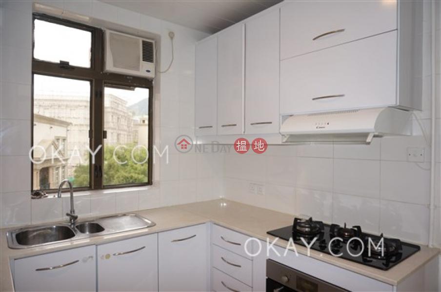 3房2廁,極高層,海景,可養寵物《Vista Horizon出租單位》|68-70舂坎角道 | 南區香港-出租HK$ 85,000/ 月