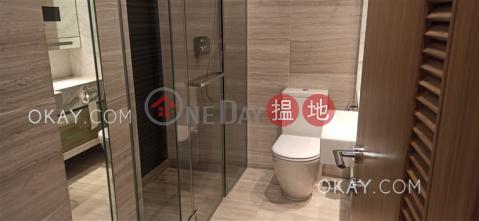 1房1廁,可養寵物《壹環出租單位》|壹環(One Wan Chai)出租樓盤 (OKAY-R261661)_0