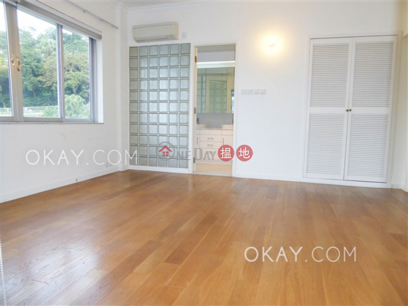 Exquisite 3 bedroom with balcony   Rental   114-116 MacDonnell Road   Central District   Hong Kong, Rental, HK$ 85,000/ month