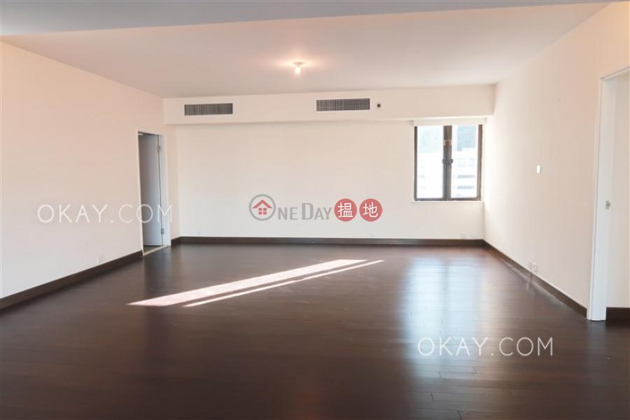 4房3廁,實用率高,星級會所,露台愛都大廈3座出租單位 愛都大廈3座(Estoril Court Block 3)出租樓盤 (OKAY-R24096)