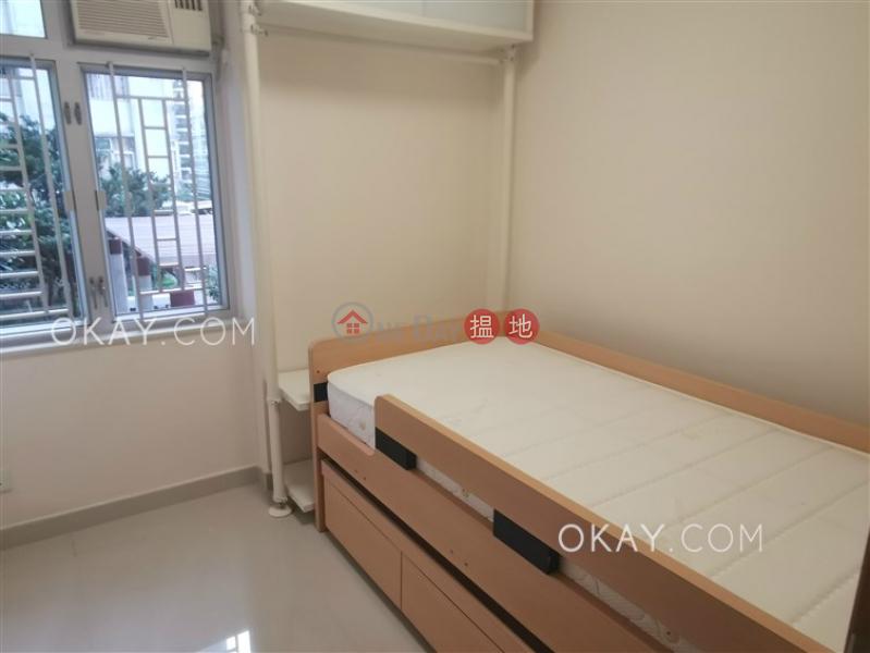 HK$ 38,000/ month, (T-58) Choi Tien Mansion Horizon Gardens Taikoo Shing Eastern District Elegant 3 bedroom in Quarry Bay   Rental