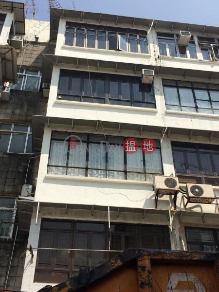 萬年街7號 (7 Man Nin Street) 西貢|搵地(OneDay)(2)