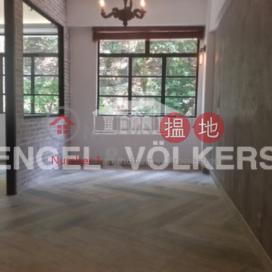 1 Bed Flat for Sale in Kennedy Town|Western DistrictHoi Lee Building(Hoi Lee Building)Sales Listings (EVHK38605)_3