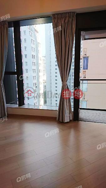 香港搵樓|租樓|二手盤|買樓| 搵地 | 住宅|出租樓盤開揚遠景,有匙即睇《柏匯租盤》