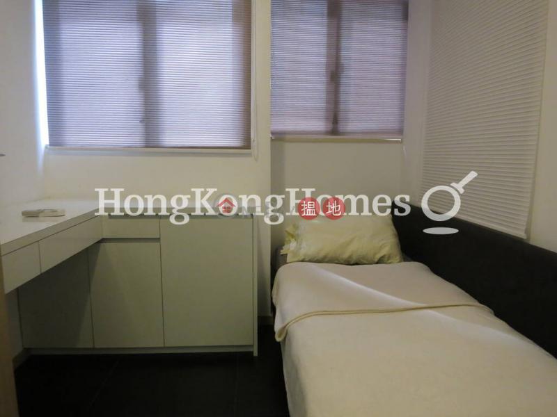 2 Bedroom Unit for Rent at Greenville, Greenville 翠怡閣 Rental Listings | Central District (Proway-LID98069R)