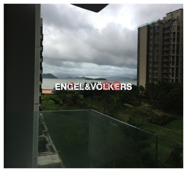 Property Search Hong Kong | OneDay | Residential, Rental Listings, 1 Bed Flat for Rent in Science Park