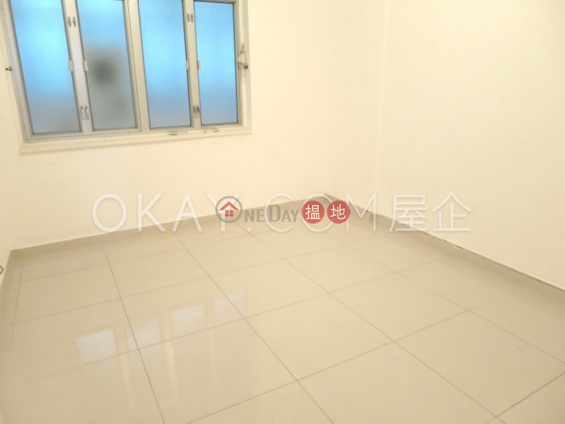 Morning Light Apartments Low | Residential | Rental Listings | HK$ 56,000/ month