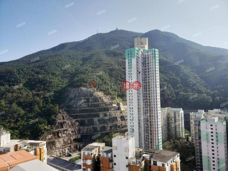 HK$ 23,000/ 月|樂融軒|東區名牌校網,風水戶型,核心地段,交通方便《樂融軒租盤》