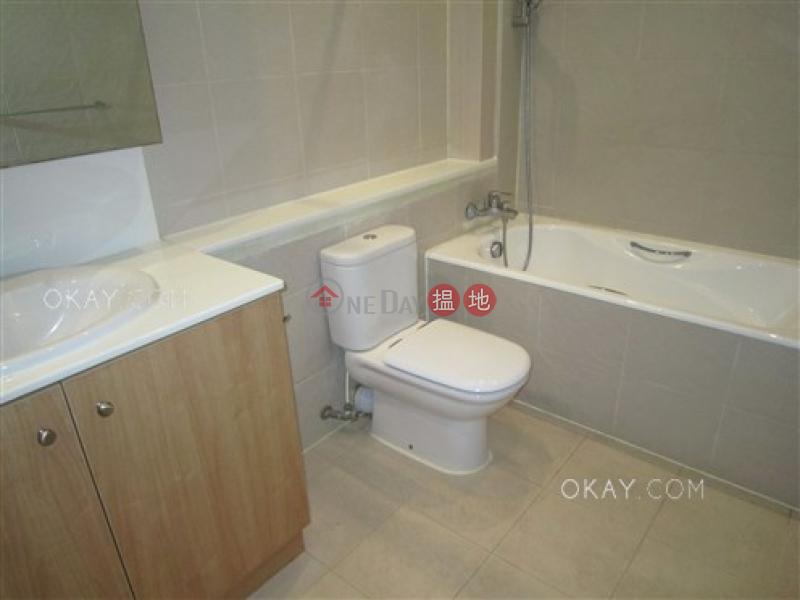 香港搵樓 租樓 二手盤 買樓  搵地   住宅-出租樓盤-4房3廁,星級會所,獨立屋蔚陽3期海蜂徑2號出租單位