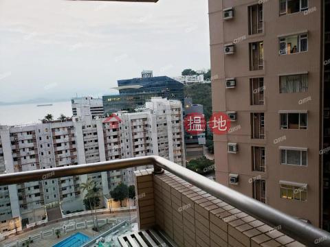 Block 32-39 Baguio Villa | 3 bedroom Flat for Rent|Block 32-39 Baguio Villa(Block 32-39 Baguio Villa)Rental Listings (XGGD802401251)_0