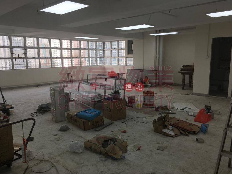 Laurels Industrial Centre, Laurels Industrial Centre 泰力工業中心 Rental Listings | Wong Tai Sin District (28286)