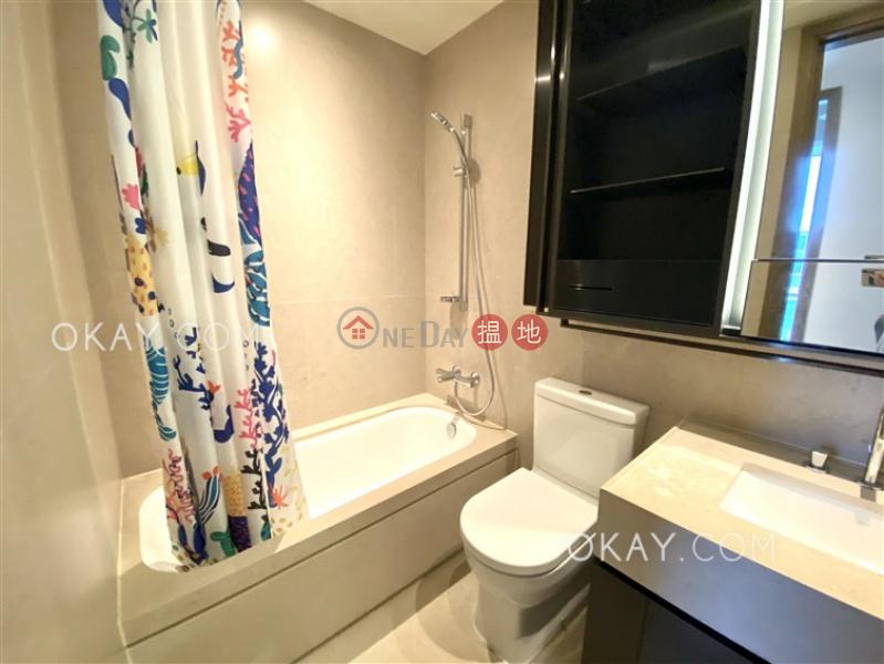 香港搵樓|租樓|二手盤|買樓| 搵地 | 住宅出售樓盤|3房2廁,星級會所,露台傲瀧 12座出售單位