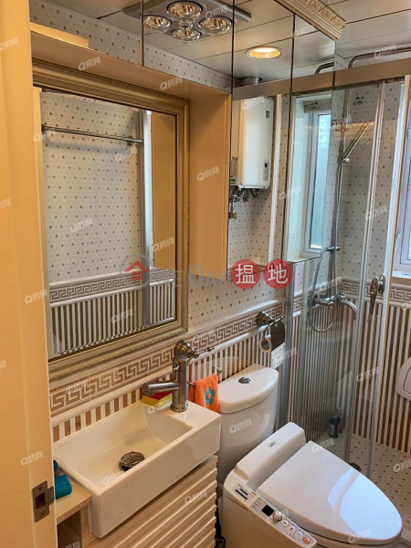 Royal Court High Residential Sales Listings | HK$ 15.5M
