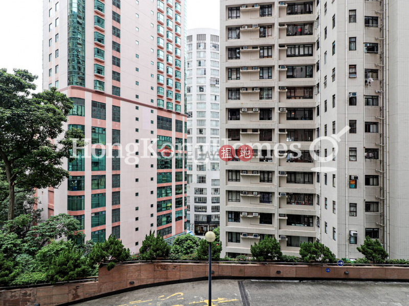 Property Search Hong Kong   OneDay   Residential   Rental Listings, 4 Bedroom Luxury Unit for Rent at Estoril Court Block 1