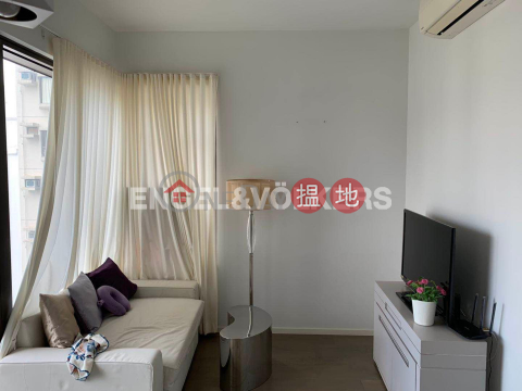 1 Bed Flat for Rent in Soho|Central DistrictThe Pierre(The Pierre)Rental Listings (EVHK86653)_0