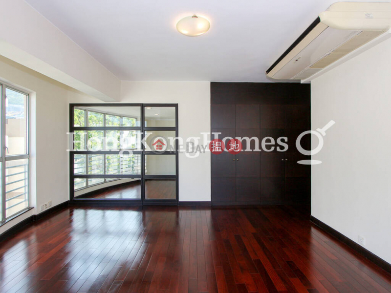 帝鑾閣|未知住宅|出租樓盤-HK$ 58,000/ 月