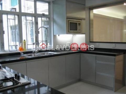 4 Bedroom Luxury Flat for Sale in Mid Levels West|Pearl Gardens(Pearl Gardens)Sales Listings (EVHK84048)_0