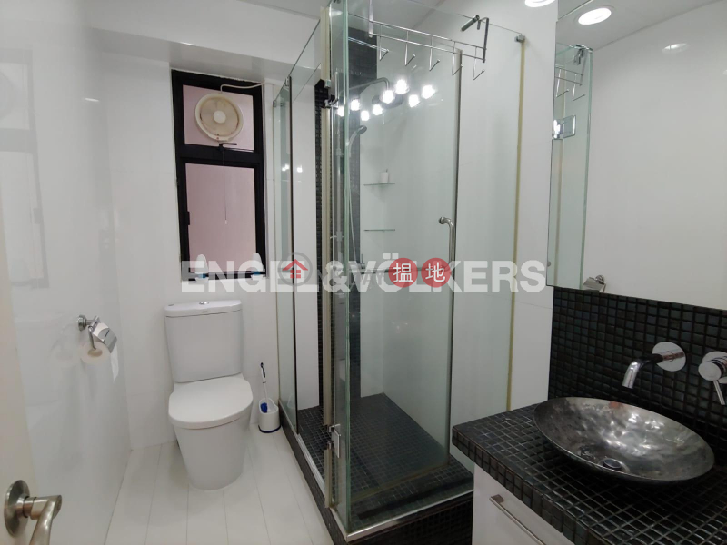 Scenecliff Please Select, Residential | Rental Listings HK$ 52,000/ month