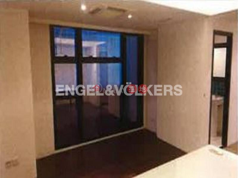 Studio Flat for Rent in Central, 20-26 Peel Street | Central District, Hong Kong Rental | HK$ 48,000/ month