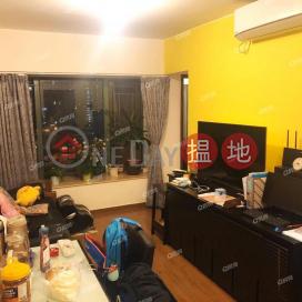 Tower 1 Island Resort | 2 bedroom Low Floor Flat for Rent|Tower 1 Island Resort(Tower 1 Island Resort)Rental Listings (XGGD737700375)_0