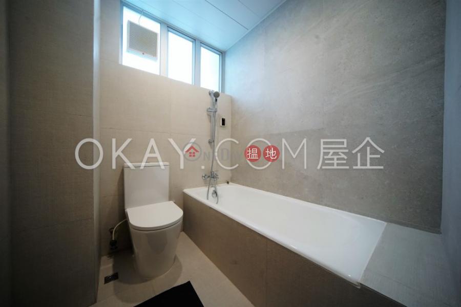 文都新邨-低層-住宅|出租樓盤|HK$ 60,000/ 月