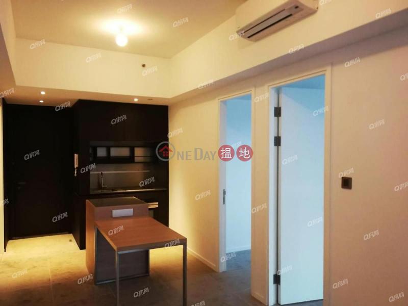 Skypark   2 bedroom Flat for Sale, Skypark SKYPARK Sales Listings   Yau Tsim Mong (XGYJW000500215)