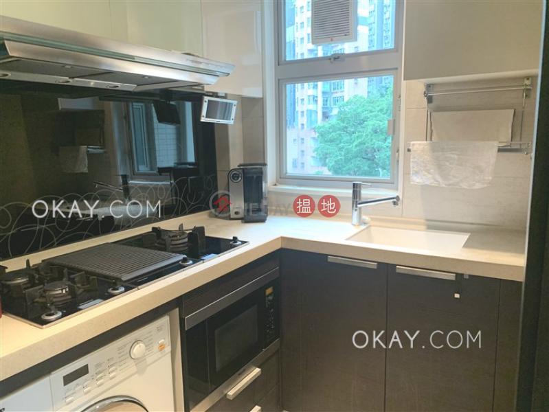 匯賢居|低層-住宅出租樓盤|HK$ 28,000/ 月