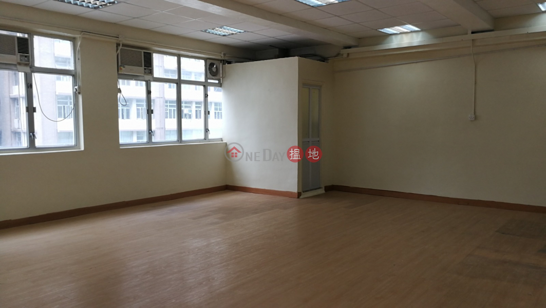 **靚仔倉 合各行業**, Wing Yip Industrial Building 永業工廠大廈 Rental Listings | Kwai Tsing District (WINGW-4604986863)