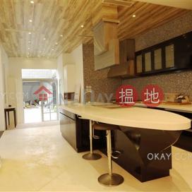 4房3廁,海景,連車位,露台《溱喬座出租單位》|溱喬(The Giverny)出租樓盤 (OKAY-R285753)_0