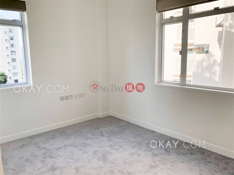 Lincoln Court High, Residential, Rental Listings HK$ 80,000/ month